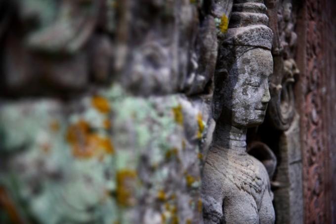 Cambodia555