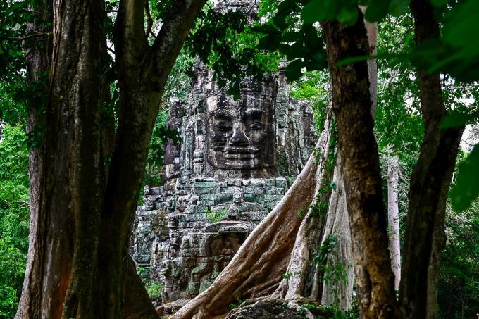 Cambodia639A