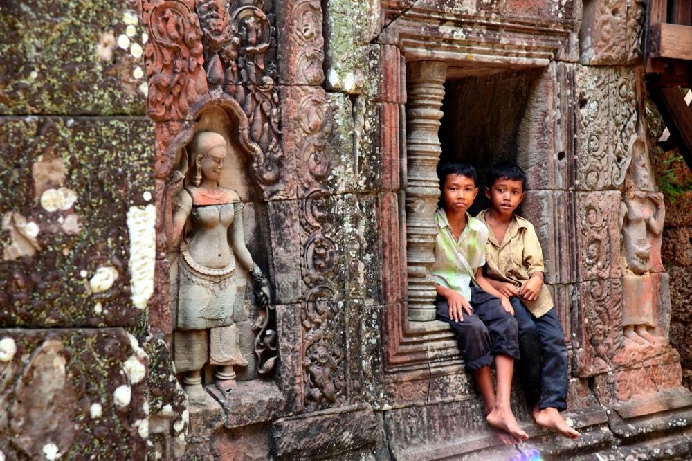 Cambodia390