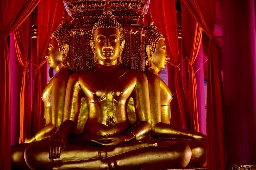 Thailand145