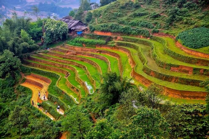 Vietnam346-Edit
