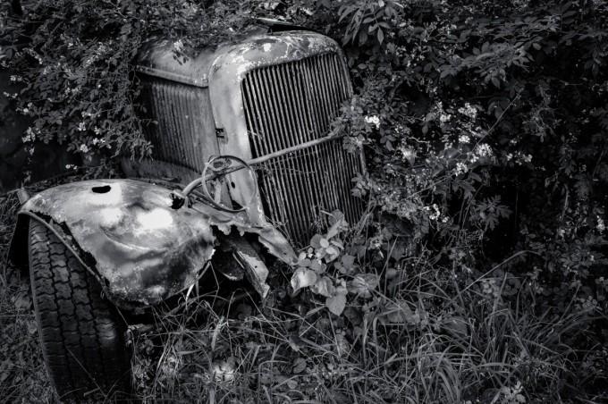 Abandoned-2