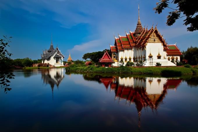 Thailand171