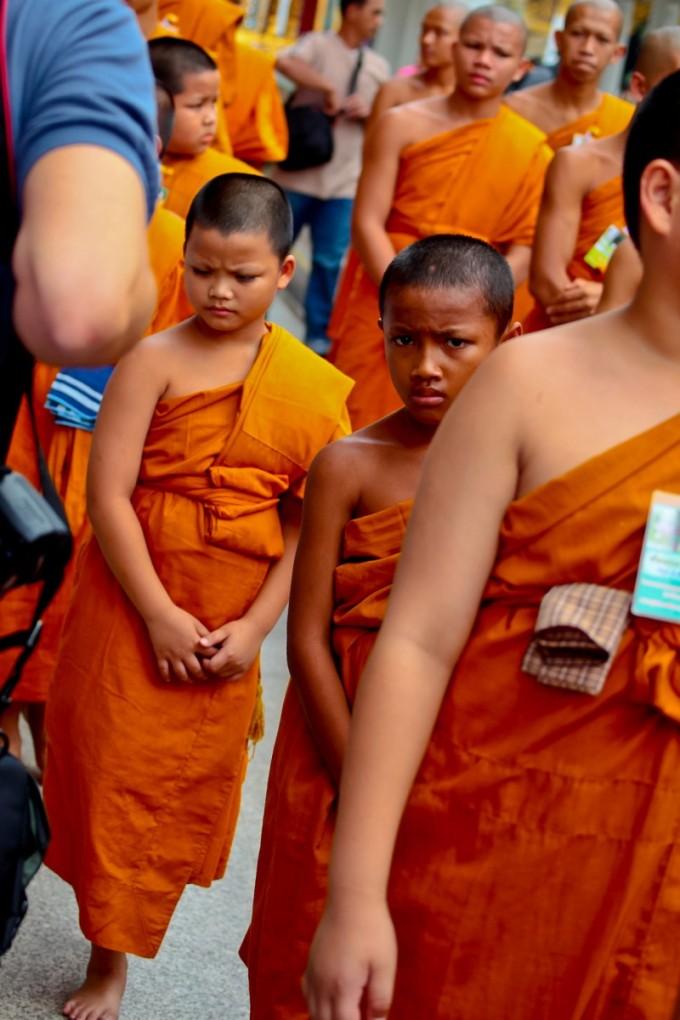 Thailand200
