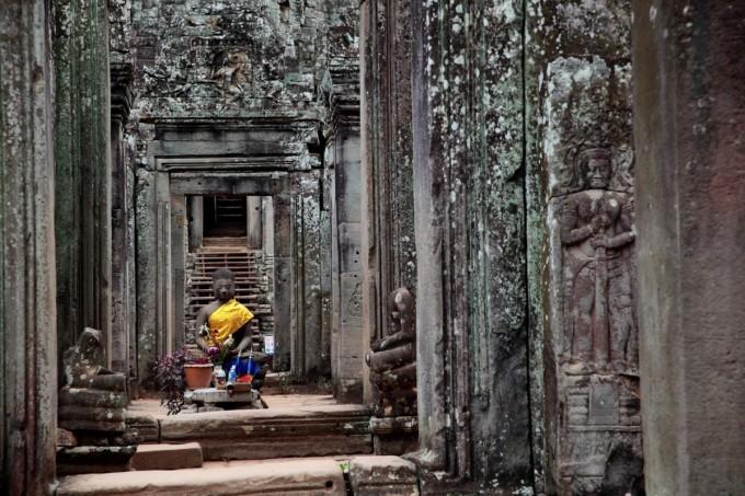 Cambodia120