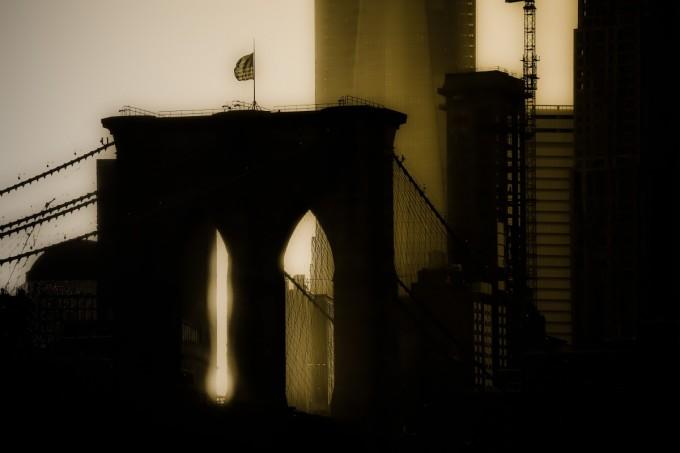 Brooklyn-Henge 01