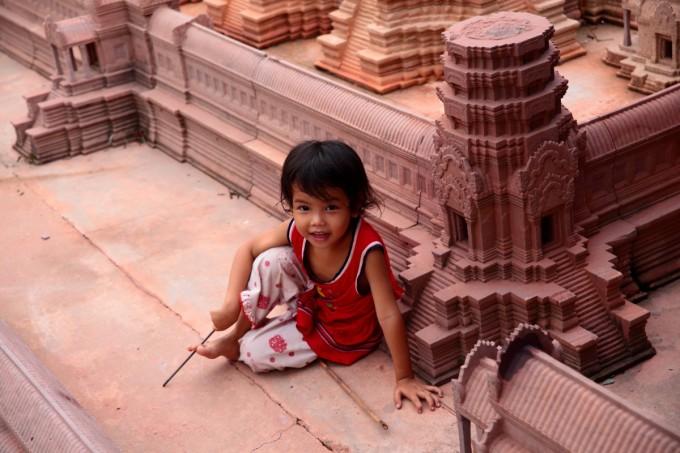 Cambodia013