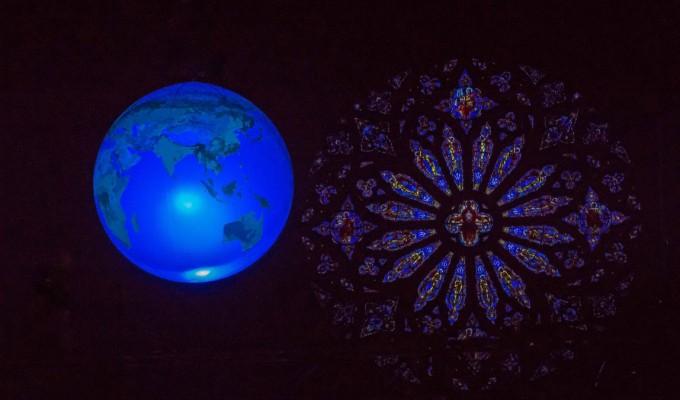 Solstice Concert…