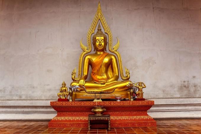 Thailand400