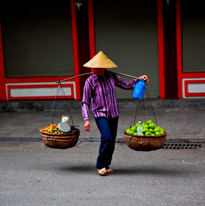 Vietnam130