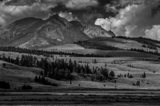 Yellowstone N.P…